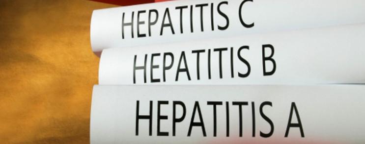 Гепатиты: классификация, пути заражения, симптомы и лечение
