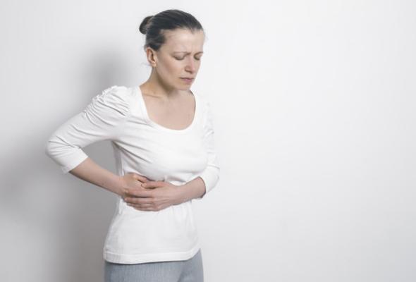 Гепатит у женщин: первые признаки и симптомы